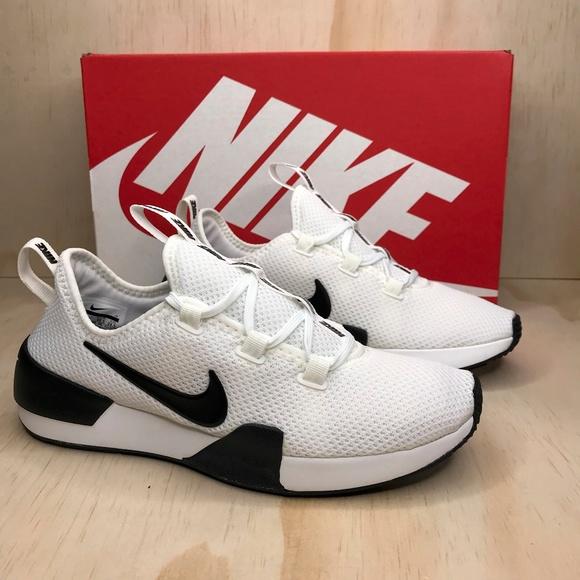 Nike Shoes | Nib Ashin Modern White